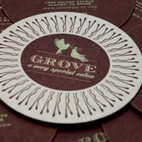 Grove Salon