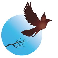 Blackbird Wellness VT, LLC