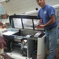 Barrios Electric LLC