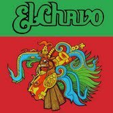 El Chavo Restaurant