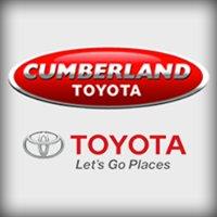 Cumberland Toyota