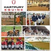 Hartpury Equine College