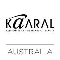 Kaaral Australia