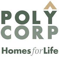 Polycorp Properties Inc.