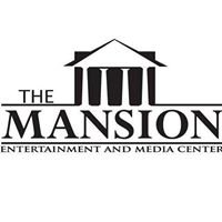 Mansion Theatre