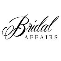 Bridal Affairs DJs, Photobooth & Event Planning