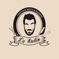 Le Studio Barber Shop