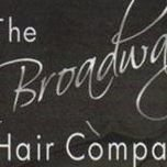 The Broadway Hair Company