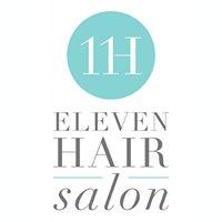 Eleven Hair Salon