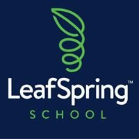LeafSpring School at Charlotte