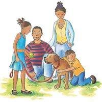 Cutchins Programs for Children & Families, Inc.