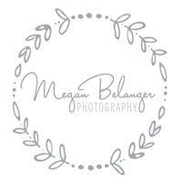 Megan Belanger Photography