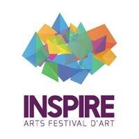 Festival Inspire