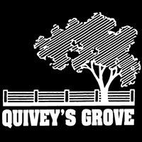Quivey's Grove
