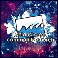 Richland Creek Community Church