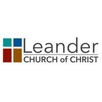 Leander Church of Christ