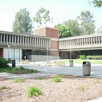 Cal Poly Pomona College of Environmental Design