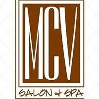 MCV Salon