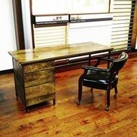 Unique Custom Furniture, Room 62