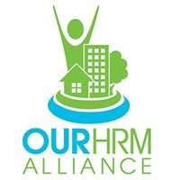 Our HRM Alliance