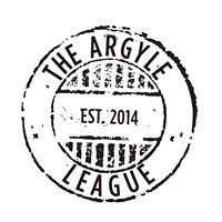 The Argyle League