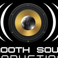 Smooth Sound Productions