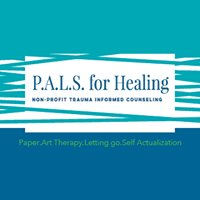Pals for Healing