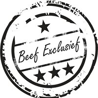 Beef Exclusief