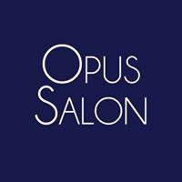 Opus Salon
