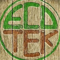 Ecotek USA