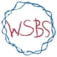 Watson School of Biological Sciences (CSHL Ph.D. Program)