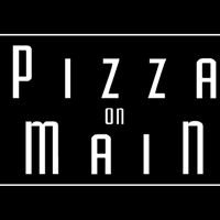 Pizza on Main