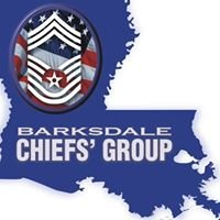 Barksdale Chief's Group