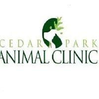 Cedar Park Animal Clinic