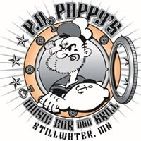 Pd Pappy's