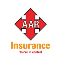 AAR Insurance Uganda