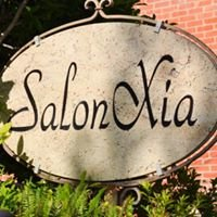 Salon Xia