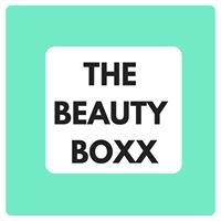 The Beauty Boxx
