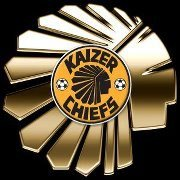 Kaizer Chiefs Village