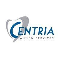 Centria Autism