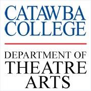 Catawba College Theatre Arts Department