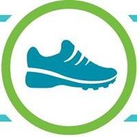 JY Joyner Elementary - 5K Run/Walk