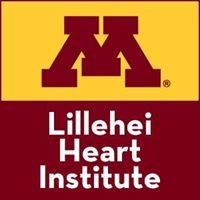 The Lillehei Heart Institute
