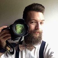 Fadp Franck Artiste Dessinateur Photographe