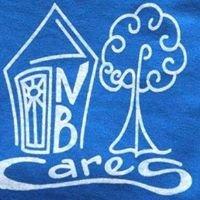 North Braddock Cares, Inc.