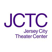 Jersey City Theater Center