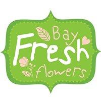 Bay Fresh Flowers