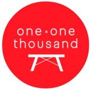 One-OneThousand