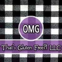 OMG That's Gluten Free LLC