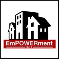 Empowerment, Inc